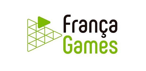 França Eletro