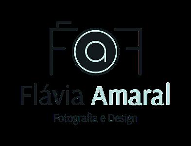 Loja Flávia Amaral Foto Design