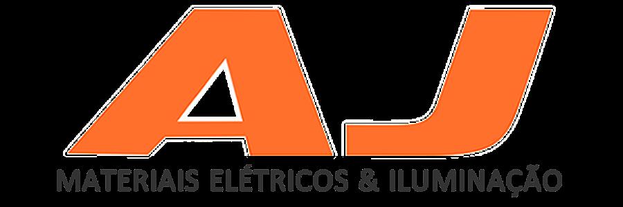 AJ Materiais Elétricos