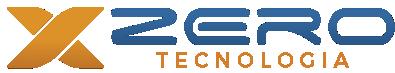 X Zero Tecnologia