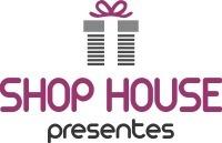 shophousepresentes