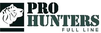 Pro Hunters