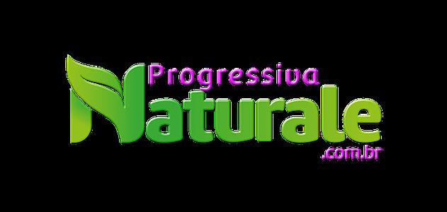 Progressiva Naturale.com.br
