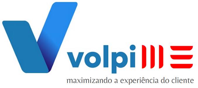 volpiWE - Análise e consultoria em Experiência WEB
