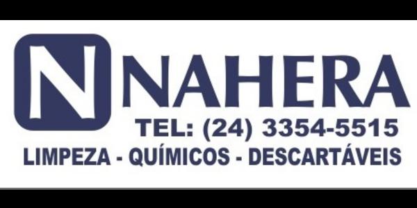 NAHERA