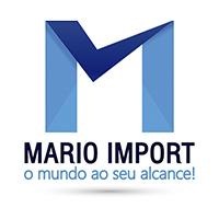 Mario Import