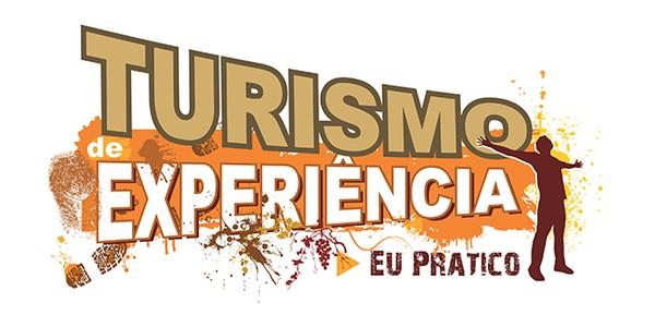 Turismo de Experiência - Eu pratico