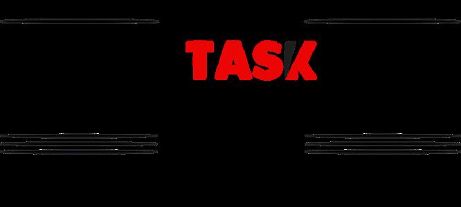 Eletrotask.com