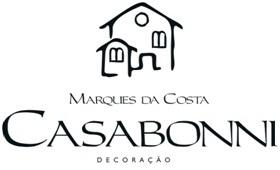 CasaBonni