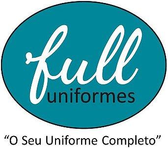 Full Uniformes l Uniformes Escolares e Profissionais