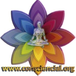 Sensibilização Consciencial