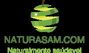 naturasam.com.br