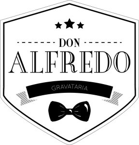 Gravatas Don Alfredo