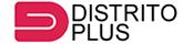 Distrito Plus