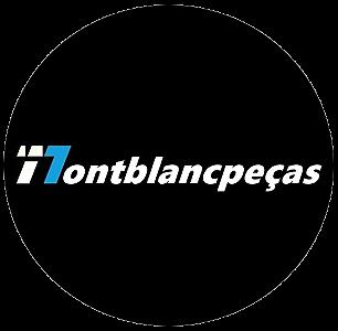 MONTBLANCPEÇAS