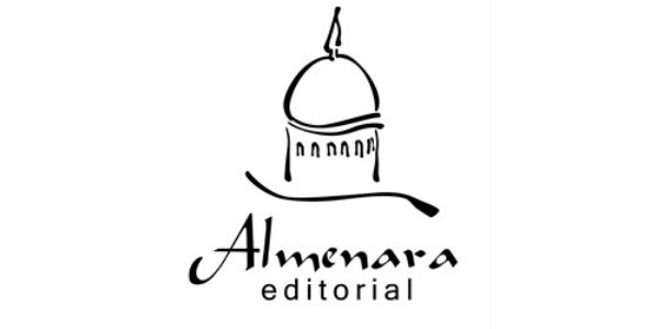Almenara Editorial - Loja On Line