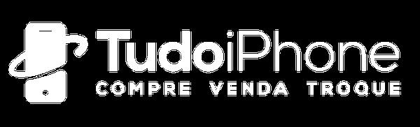 TudoiPhone - Compre Venda Troque