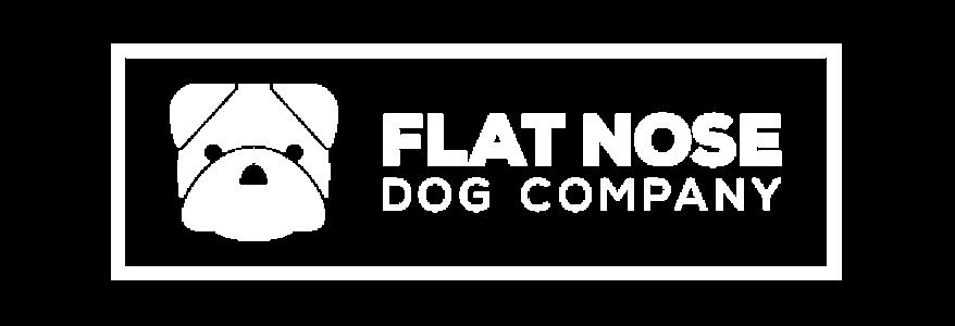 Flat Nose