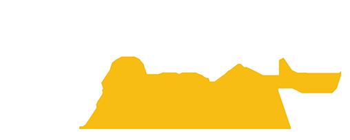 Sport Hut