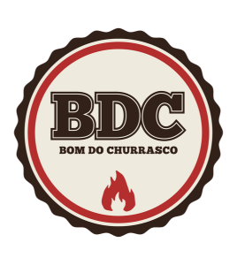 BOM DO CHURRASCO