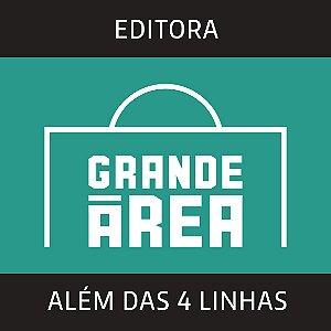 Editora Grande Area