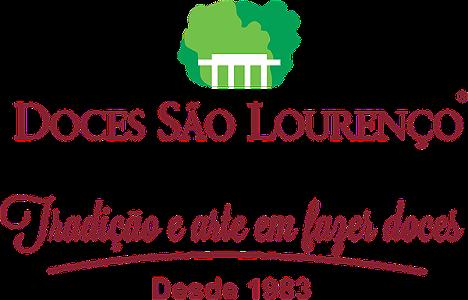 Loja Doces São Lourenco