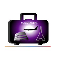 mazviagens travel & tour(mzv)