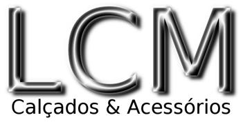 LCM Calçados e Acessórios