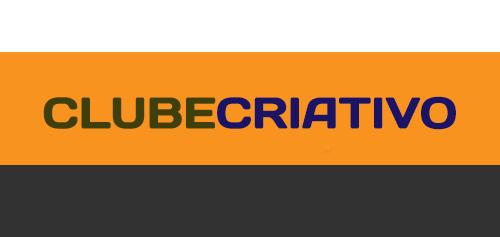 Clube Criativo