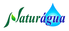 Naturágua Purificadores