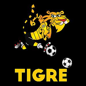 Loja do Tigre