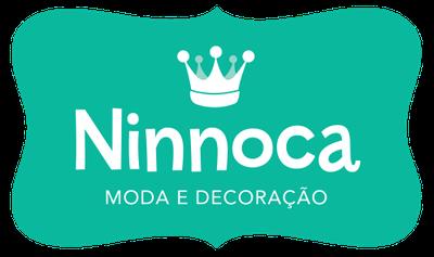 Ninnoca