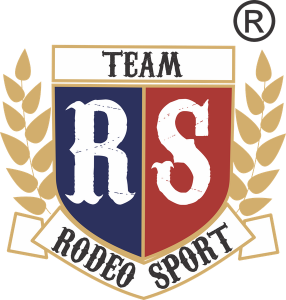 Rodeo Sport