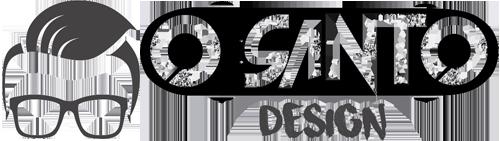 O Santo Design