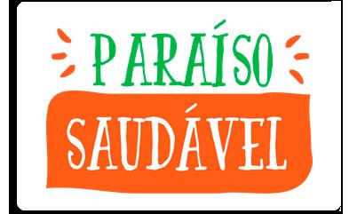 Paraíso Saudável