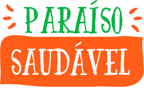 Paraíso Saudável