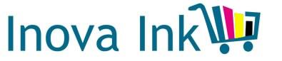Inova Ink