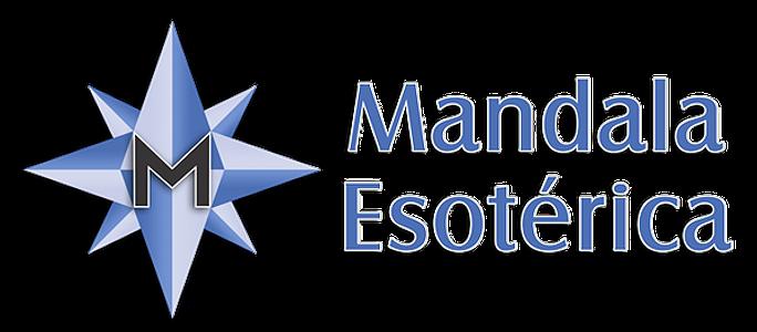 Mandala - Varejo