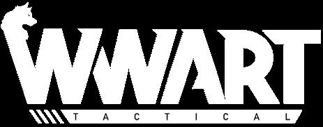 LOJA WWART