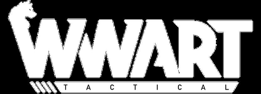WWART