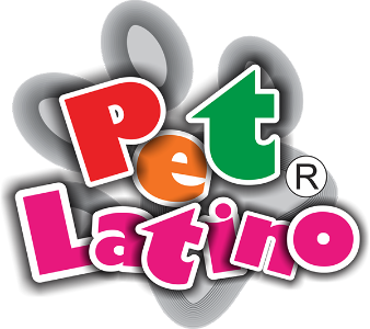 Pet Latino