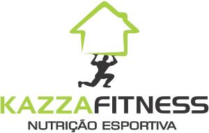 Kazza Fitness • Nutrição Esportiva