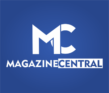 MAGAZINE CENTRAL