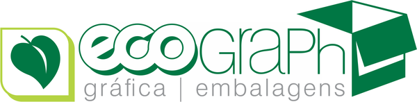 Ecograph