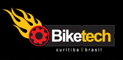 Biketech Curitiba