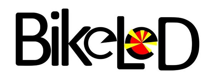 BikeLeD