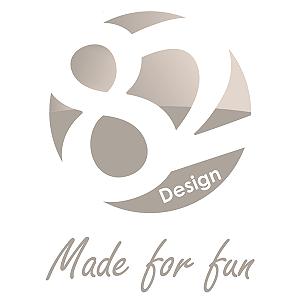 82 Design