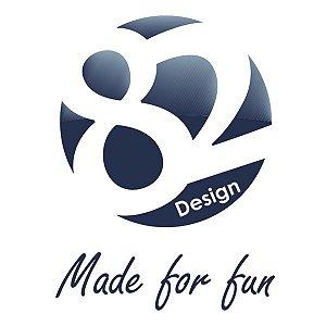82 Design Concept Store