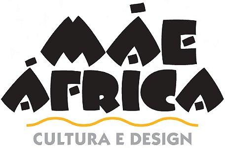 Mãe África