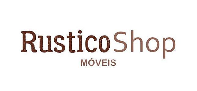 RusticoShop